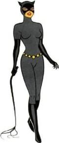 120px-Catwoman_(BTAS)