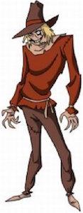 Scarecrow_(BTAS)