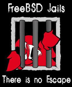 freebsd-jail-S