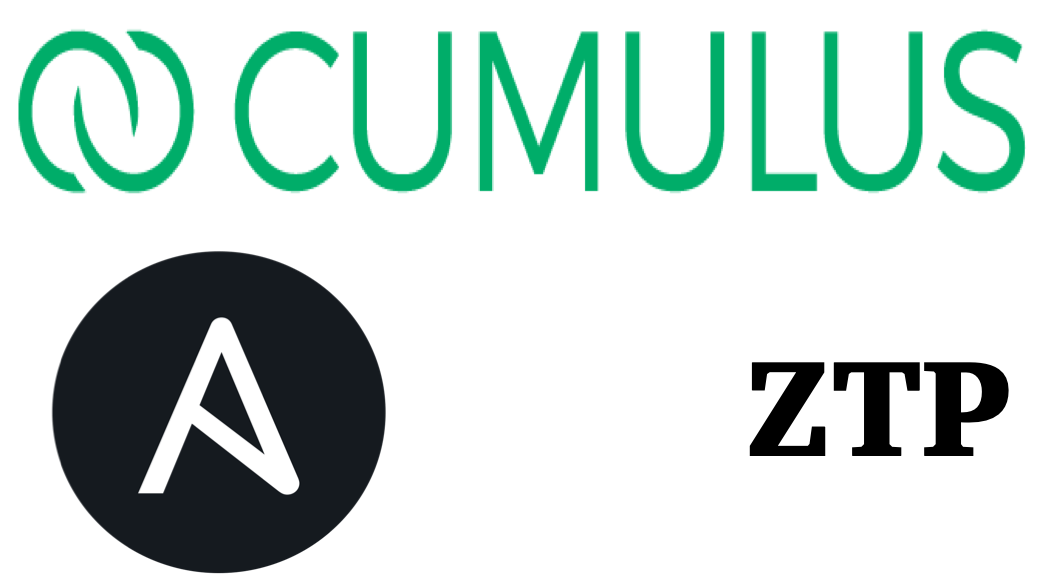 Automating Cumulus With Ansible and ZTP – JasonVanPatten com